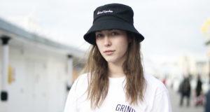 10 Best Bucket Hats for Women 2016