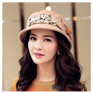 10 Best Bucket Hats for Women 2018 672f0cd067