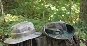 10 Best Military Boonie Hats for Men and Women