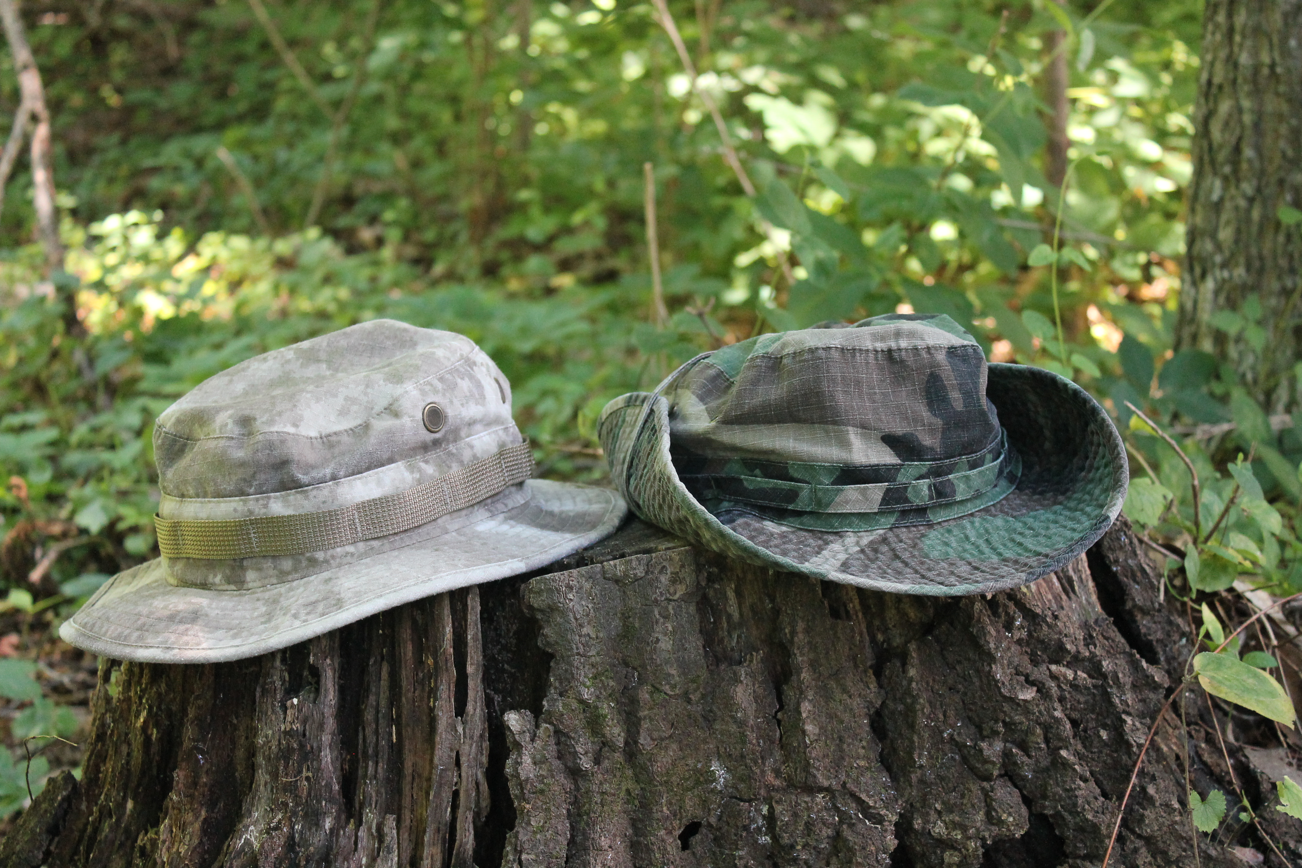 10 Best Military Boonie Hats for Men and Women 9b2c5d9e14