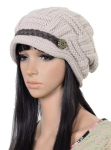 10 Best Beanie Hats for Women 2018 3ee2aa6b96f