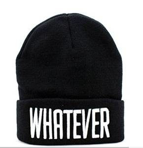 Beanie Hats for Women