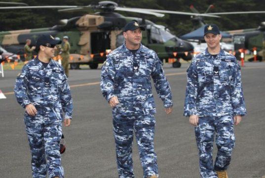 Best Air Force Hats