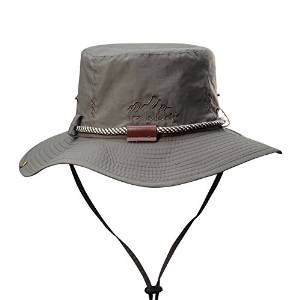 93c0407e1c4 Paladoo Sportswear fishing hat sun hats. Best Army Bucket Hats for Men ...