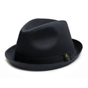 10 Best Fedora Hats for Men 2018 86906a6c812