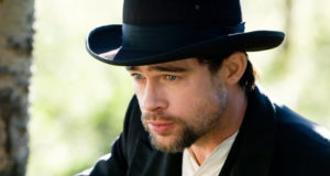 Fedora Hats for Men Buy Online