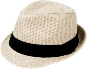 edcbbefe7 10 Best Fedora Hats for Women 2018