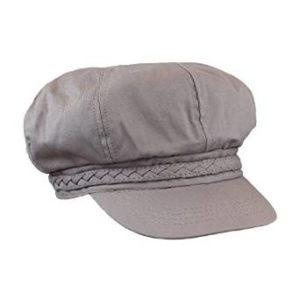 Best Flat Caps for Women
