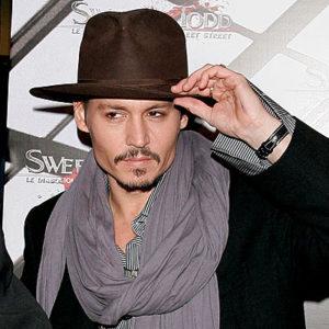 Best Indiana Jones Fedora Hats for Men