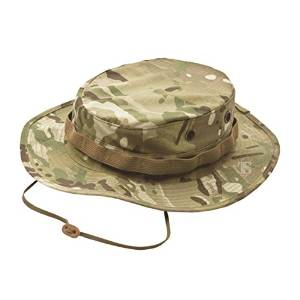 Best Military Boonie Hats