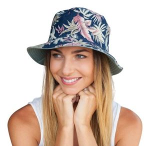 10 Best Bucket Hats for Women 2018 bfa174063