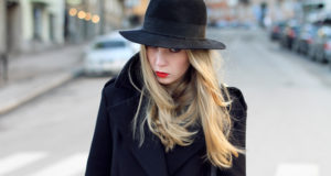 Best Fedora Hats for Women
