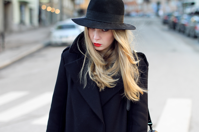 acc711d3e37 10 Best Fedora Hats for Women 2018