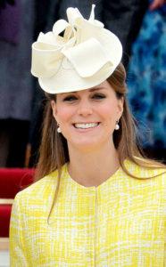 Wedding Hats and Fascinators for Women