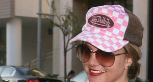Best Trucker Hats for Women
