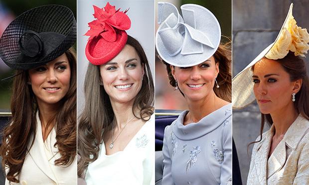 375ec898f79d2 10 Best Wedding Hats and Fascinators for Women
