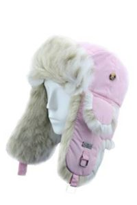 Best Bomber Hats for Women Reviews