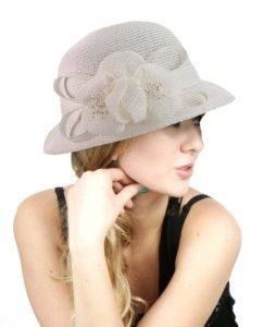 Best Crochet Cloche Hats for Women