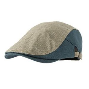 Best Flat Caps for Men
