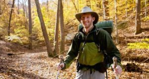 Best Hiking Hats for Men