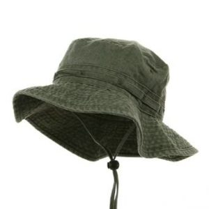 Hiking Hats for Men