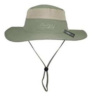 Best Hiking Hats for Women