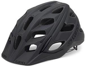 Best Mountain Bike Helmets Reviews