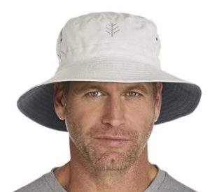 Best Packable Sun Hats for Men