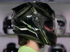 10 Best Scorpion Helmets Reviews