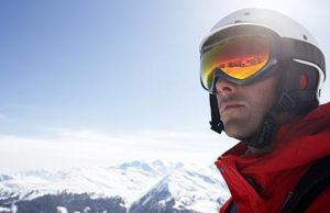 Best Ski Helmets Reviews