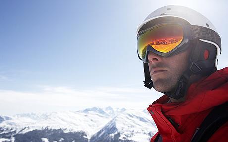 Best Ski Helmets Reviews