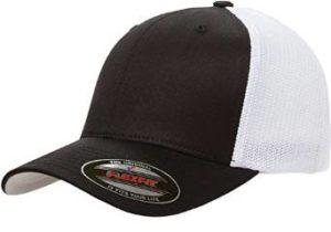 Best Trucker Hats for Men