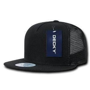 d49becd741 10 Best Trucker Hats for Men 2018