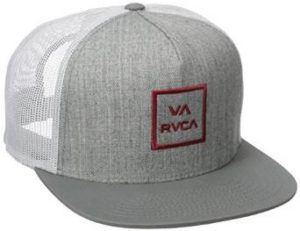 Best Trucker Hats for Men