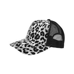 Best Trucker Hats for Women
