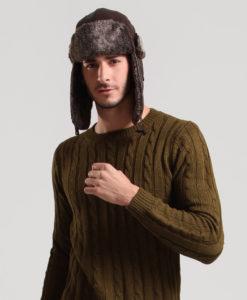 Bomber Hats for Men Reviews