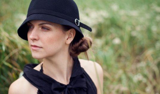 Cloche Hats for Women