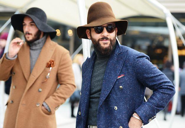 83b013069 10 Best Packable Sun Hats for Men Reviews