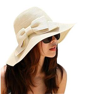 7a2f0cc9c062e 10 Best Packable Sun Hats for Women Reviews
