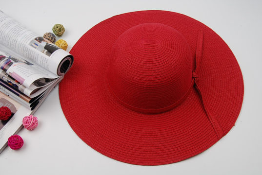 Packable Sun Hats for Women