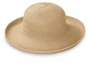 Best Packable Sun Hats for Women Reviews