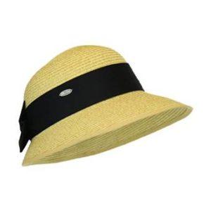 10f92dd8 10 Best Packable Sun Hats for Women Reviews