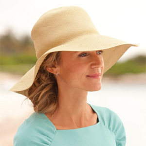 10 Best Packable Sun Hats for Women Reviews 4b403a5dbdb
