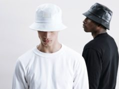 Waterproof Rain Hats for Men