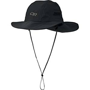 10 Best Waterproof Rain Hats for Men a5fc0abd20b