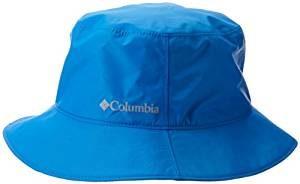10 Best Waterproof Rain Hats for Men 9f99f905f3f