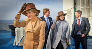 Best Women's Trilby Hats