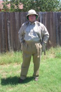 Best Pith Helmets Reviews