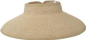 Best Sun Visor Hats Reviews - For Women