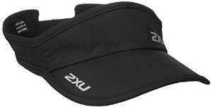 Best Sun Visor Hats Reviews - For Men